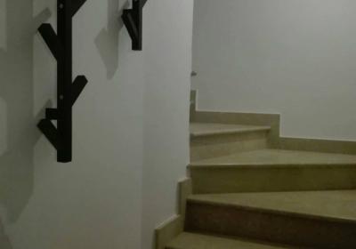 Casa Vacanze Villetta Antonella La Porta